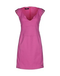 Vdp Collection Dresses Short Dresses Women