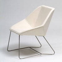 Rosebud Chair Chairs Furniture Finnish Design Shop