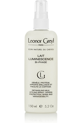 Leonor Greyl Lait Luminescence Bi Phase Detangling Styling Milk 150Ml