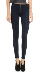 True Religion Aurora Mid Rise Leggings Prosper Now