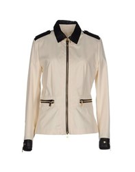 Montecore Coats And Jackets Jackets Women