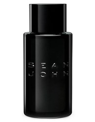 Sean John Eau De Toilette Spray 3.4 Oz No Color