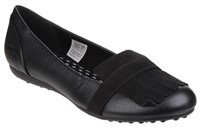 Rocket Dog Ronny Ballerina Pumps Black