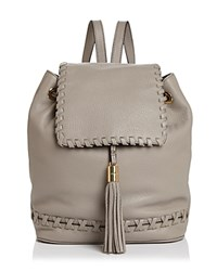 Milly Small Stitch Backpack 100 Bloomingdale's Exclusive Stone