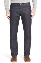 Men's 7 For All Mankind 'Austyn' Relaxed Fit Jeans Seattle Dark