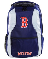 Concept One Boston Red Sox Phenom Backpack Navy