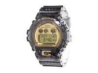 G Shock Gdx6900 Xl Clear Watches