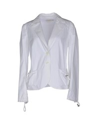 Peserico Suits And Jackets Blazers Women