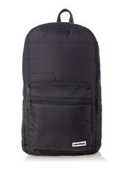 Converse Quilted Packable Backpack Black