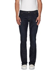John Richmond Denim Denim Trousers Men