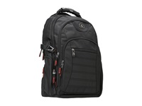 Ogio Urban Pack Black Backpack Bags