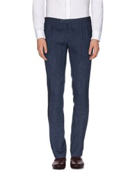 Germano Trousers Casual Trousers Men