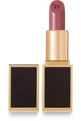 Tom Ford Beauty Lips And Boys Ashton 92 Pink