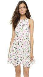 Yumi Kim Happy Hour Dress Garden Party