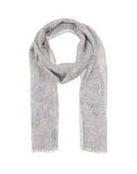 Le Tricot Perugia Accessories Oblong Scarves Women