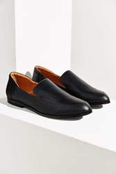 Urban Outfitters Ivy Loafer Black