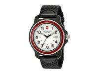 Victorinox Original 249085 White Watches