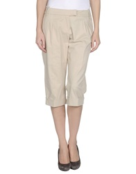 Guess By Marciano 3 4 Length Shorts