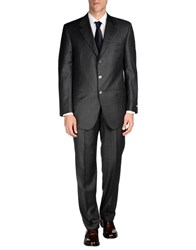 Aquascutum London Aquascutum Suits And Jackets Suits Men Grey