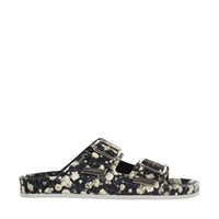 Givenchy Sandals Multi