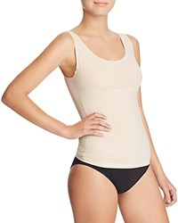 Spanx Thinstincts Tank Soft Nude