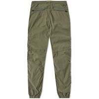 White Mountaineering Cycling Pant Green