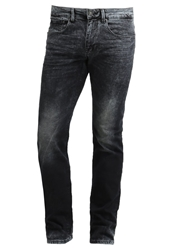 New Look Slim Fit Jeans Bright Blue