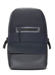 Y 3 Qasa Backpack Grey