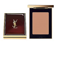 Yves Saint Laurent Beauty Women's Les Sahariennes Beige Tan Beige Tan