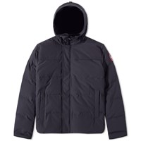Canada Goose' Girls' Alexandra Parka - Medium - Torch