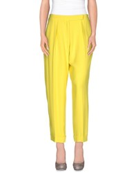 Cedric Charlier Cedric Charlier Trousers Casual Trousers Women