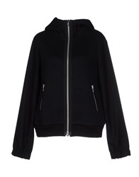 Y 3 Knitwear Cardigans Women Dark Blue