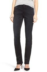 Women's Dl1961 'Coco' Curvy Slim Straight Leg Jeans