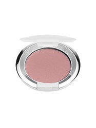 Chantecaille Eyeshadow Refill Quartz Iridescent Pink And Purple