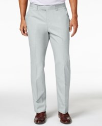 Inc International Concepts Ryder Pant Only At Macy's
