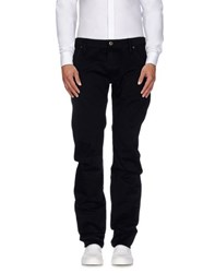 G Star G Star Raw Trousers Casual Trousers Men