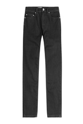 Marc By Marc Jacobs Skinny Jeans Black