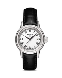 Tissot Carson Watch 29.5Mm