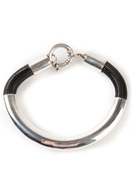 Kelly Wearstler 'Muse' Bracelet Metallic