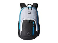 Billabong Command Pack Black Heather Backpack Bags