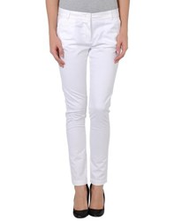 Ltb Trousers Casual Trousers Women