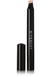 Givenchy Teint Couture Concealer Dentelle Beige No. 02