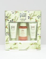 Pixi Best Of Bright Holiday Edition Best Of Bright Multi