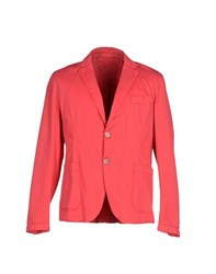 Basicon Suits And Jackets Blazers Men