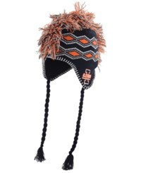 Top Of The World Illinois Fighting Illini Cold Front Knit Hat Navy