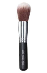 Bareminerals 'Soft Focus' Face Brush