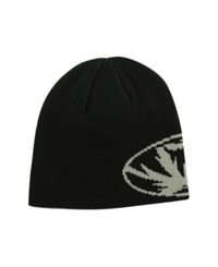 Top Of The World Missouri Tigers Say What Reversible Knit Hat