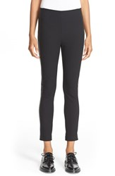 Rag And Bone Women's 'Dani' Crop Skinny Pants
