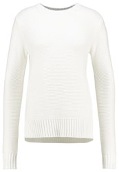 Kiomi Jumper Off White Off White