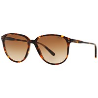 Polo Ralph Lauren Ph4097 Phantos Framed Sunglasses Tortoise